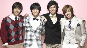 Boys-over-Flowers-korean-dramas-32444321-1920-1080
